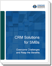 crm-solutions-for-smbs
