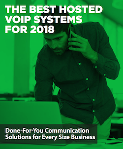 the-best-hosted-voip-systems-for-2018