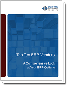 the-top-ten-erp-vendors-2015