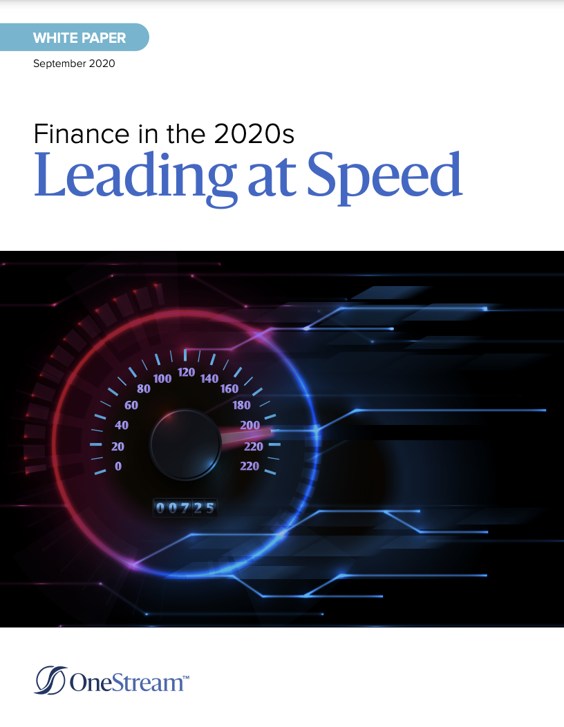 finance-in-the-2020s-leading-at-speed-wh