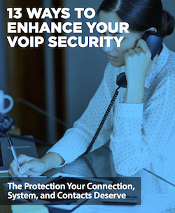 13-ways-to-enhance-your-voip-security