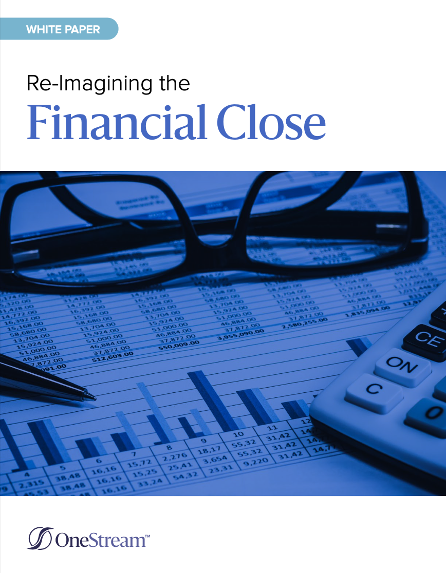 re-imagining-the-financial-close-wh