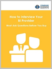 how-to-interview-your-bi-provider