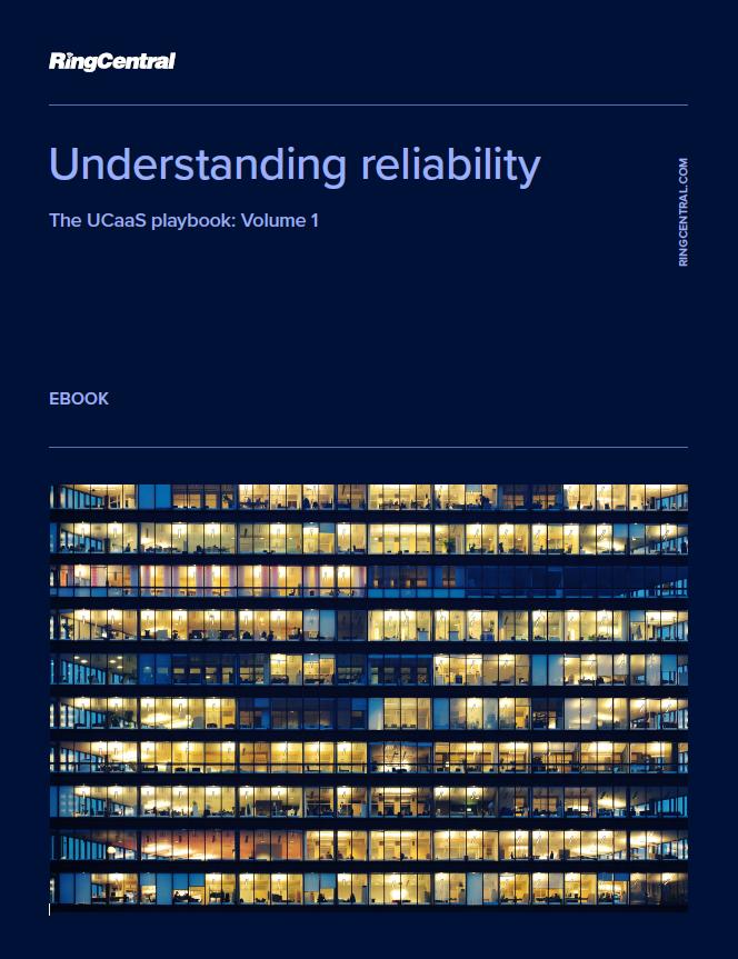 understanding-reliability