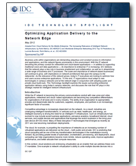 optimizing-application-delivery-to-the-network-edge