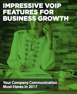 impressive-voip-features-for-business-growth