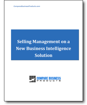 selling-management-on-a-new-business-intelligence-solution1