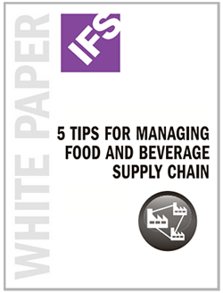 5-tips-for-food-and-beverage-supply-chain