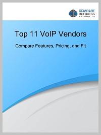 top-11-voip-vendors