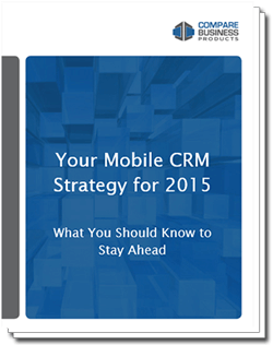 deploy-your-mobile-crm-strategy