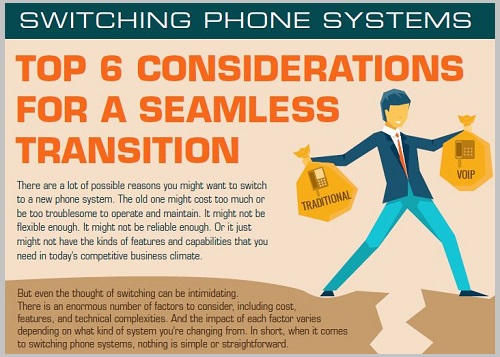 infographic-switching-phone-systems