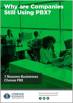why-are-companies-still-using-pbx