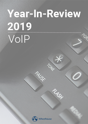 voip-2019-year-in-review