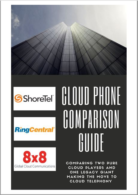 cloud-phone-comparison-guide