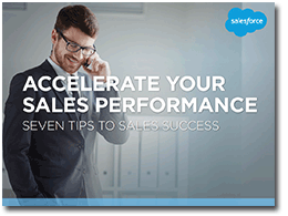 accelerate-your-sales-performance