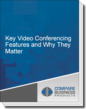 key-video-conferencing-features-and-why-they-matter