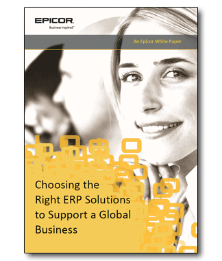 choosing-the-right-erp-solutions-to-support-a-global-business-1