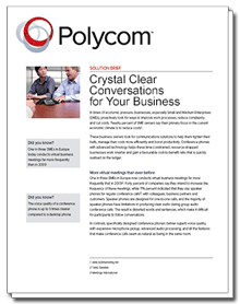 crystal-clear-conversations-for-your-business