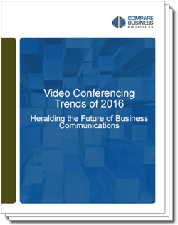 video-conferencing-trends-of-2016