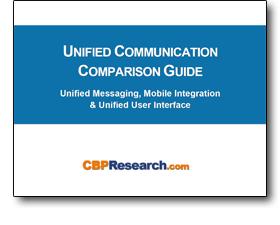 unified-communication-vendor-comparison-guide