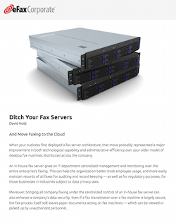 ditch-your-fax-servers