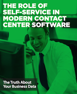the-role-of-self-service-in-modern-contact-centers