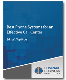 best-phone-systems-for-a-successful-call-center