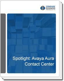 spotlight-avaya-aura-contact-center