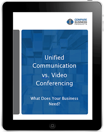 unified-communication-vs-video-conferencing
