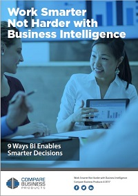 work-smarter-not-harder-with-business-intelligence