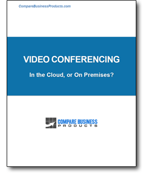 video-conferencing-in-the-cloud-or-on-your-premises