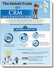 the-untold-costs-of-a-crm-implementation