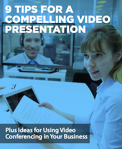 9-tips-for-a-compelling-video-presentation