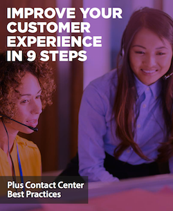 improve-your-customer-experience-in-9-steps
