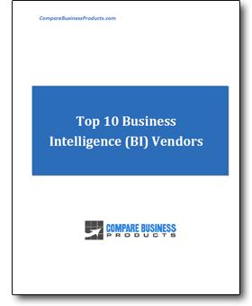 the-top-10-business-intelligence-bi-vendors