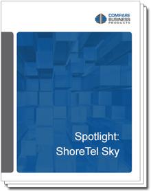 spotlight-shoretel-sky