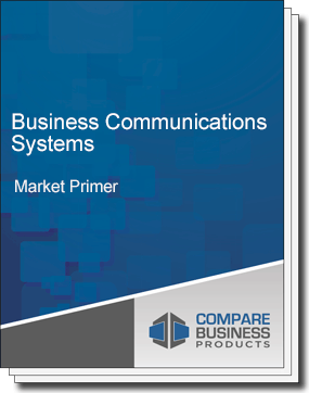 business-communications-systems-market-primer