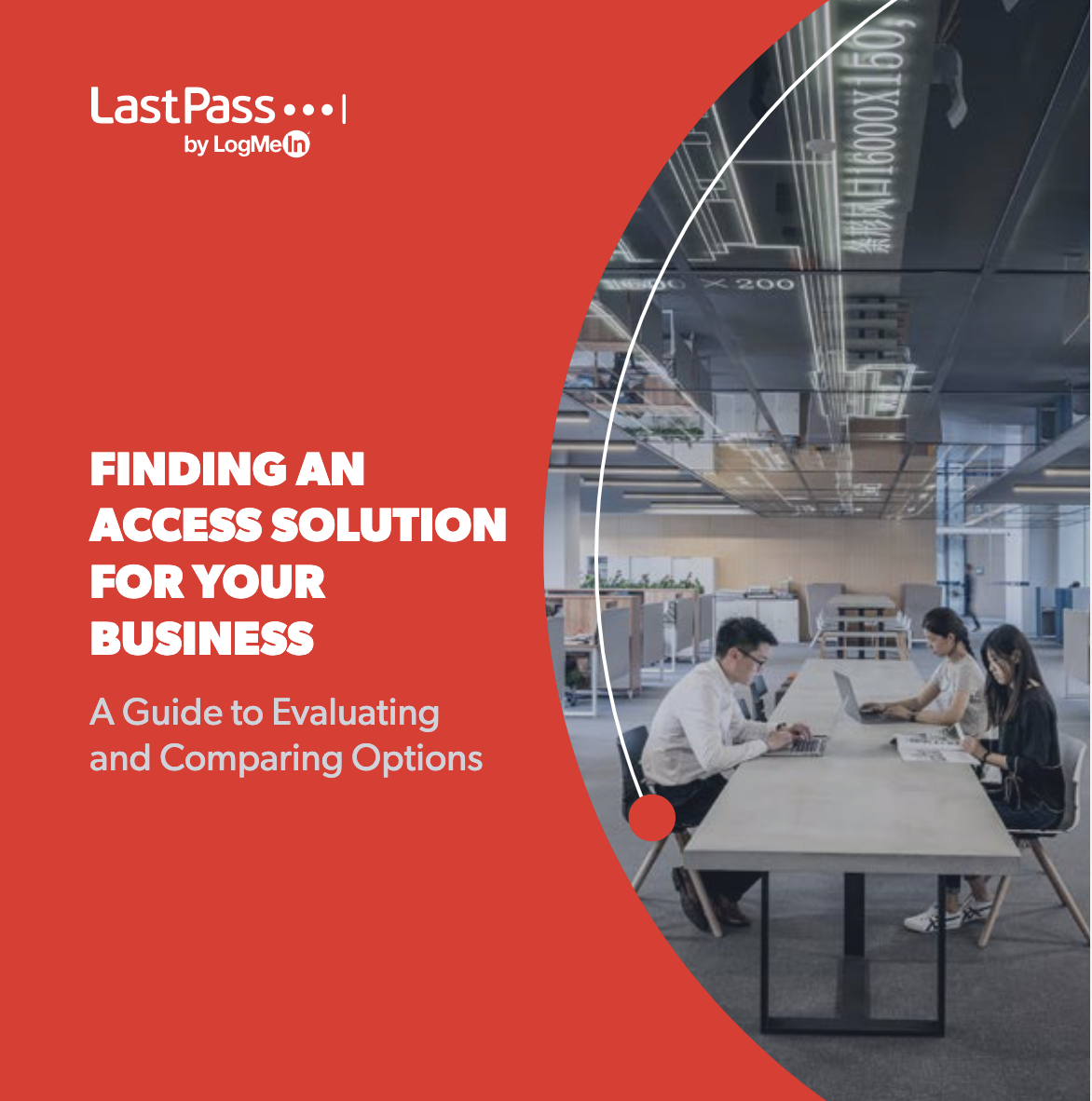finding-an-access-solution-for-your-business-WH