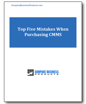 top-five-mistakes-when-purchasing-cmms
