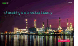 sage-x3-unleashing-the-chemical-industry