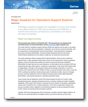 gartner-magic-quadrant-for-operations-support-systems