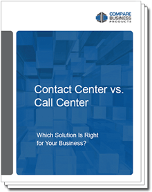 contact-centers-vs-call-centers