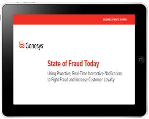 state-of-fraud-today