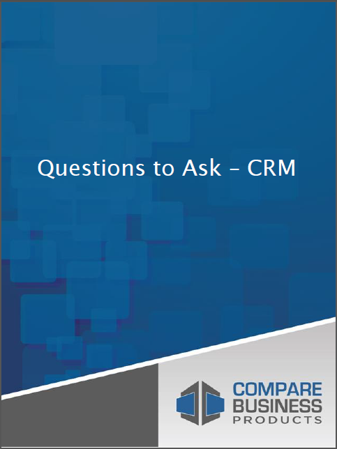 questions-to-ask-crm
