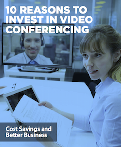 10-reasons-to-invest-in-video-conferencing