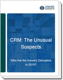 crm-the-unusual-suspects