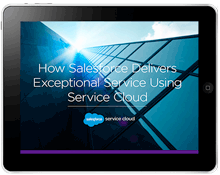 how-salesforce-uses-service-cloud