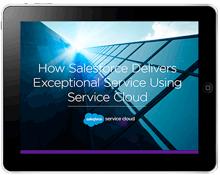 how-salesforce-uses-service-cloud