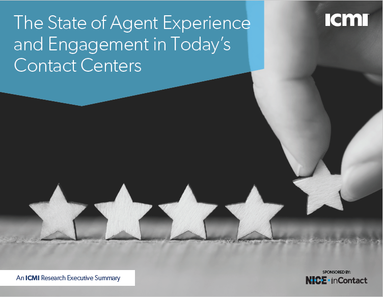 the-state-of-agent-experience-and-engagement-in-todays-contact-centers