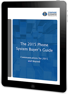 phone-systems-buyers-guide-1